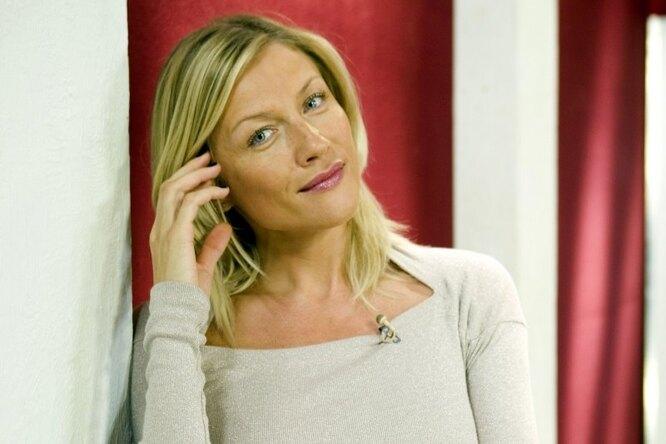 Наталья Стефаненко: русские женщины — самые умные и красивые в мире