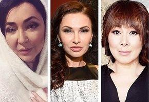 #яНеБоюсьСказать: звезды откровенно рассказали о пережитом сексуальном насилии