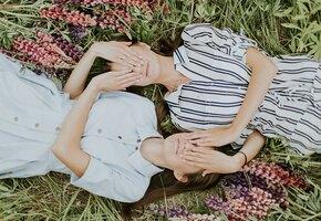 Бойфренд женится на сестре: девушка использовала ее фото для знакомства