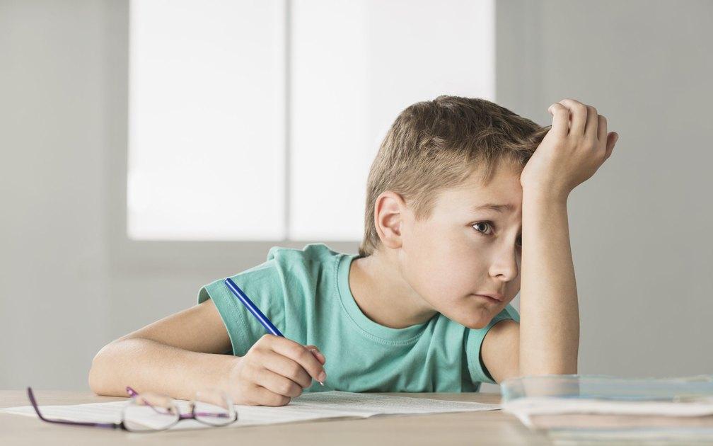 Коронавирусные меры в школах россии похерили образовательную систему