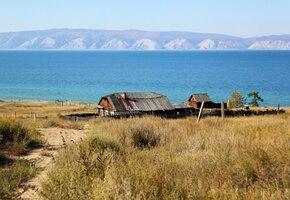 Искупаться в термальном источнике и похудеть: курорты Северного Байкала