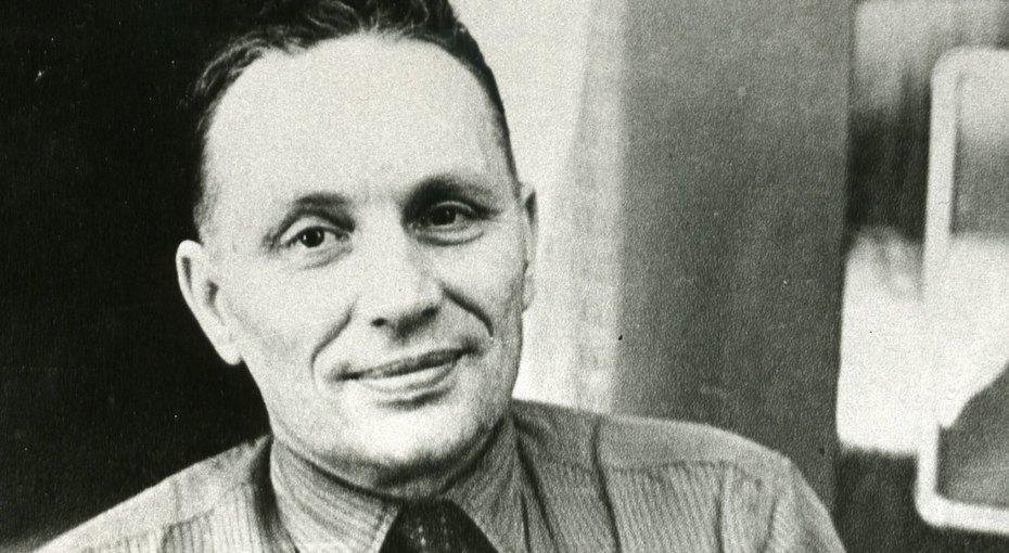 Наследник изКалькутты: книжный детектив Роберта Штильмарка
