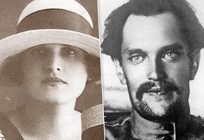 «Проклятый военком»: история любви большевика Куйбышева и монархистки Колосовой