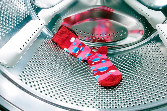 Не выбрасывайте одиночные носки! Вот длячего они вам нужны