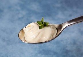 9 здоровых продуктов для похудения