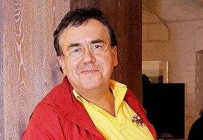 68-летний Станислав Садальский показал свои косметические процедуры для омоложения и повышения иммунитета