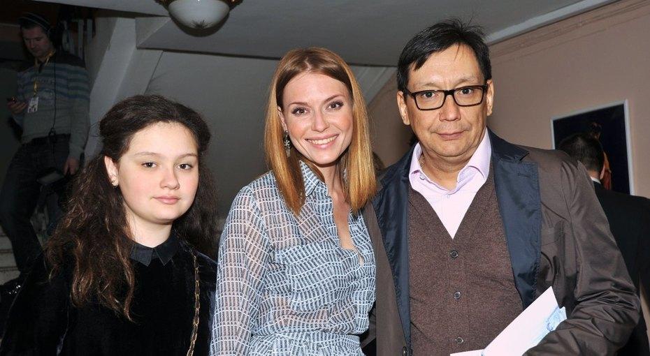 «Врет постоянно»: Егор Кончаловский показал свою 17-летнюю дочь