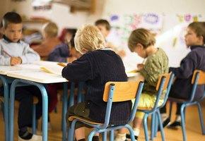 В детском саду объявлен карантин. Может ли родитель не выйти на работу?