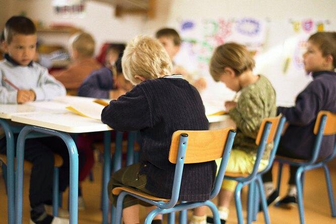В детском саду объявлен карантин. Может ли родитель невыйти наработу?