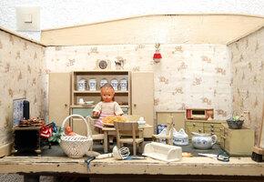 Руки моют в бачке унитаза: студентки пожаловались на свой маленький дом