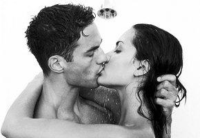 19 фактов о поцелуях, которые вы не знали