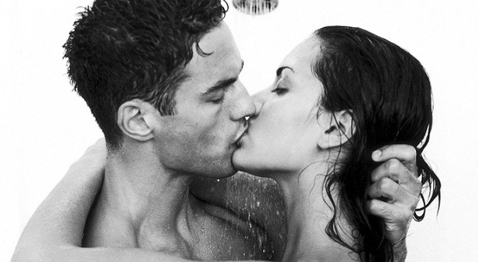 19 фактов опоцелуях, которые вы незнали