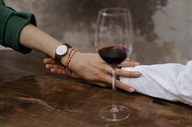 Алкоголизм: честные цифры истатистика вреда