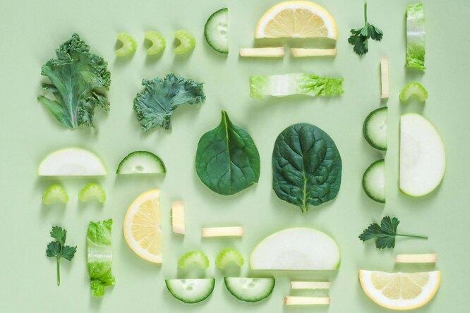 Где найти проверенную информацию оздоровом питании?