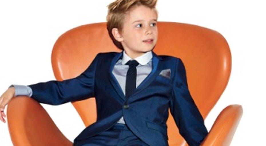 Как составить оптимальный гардероб дляшкольника