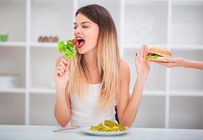 Диета для щитовидки: 4 продукта, которые сделают ее счастливой и здоровой