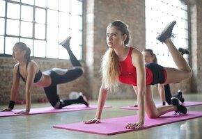 Эти 5 вредных привычек снижают эффективность ваших тренировок