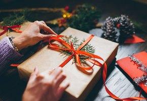 Что положат под новогоднюю елку российские звезды