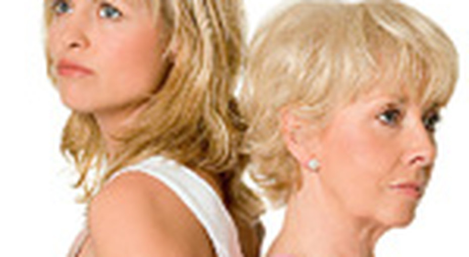 Семейная консультация: развитие любви