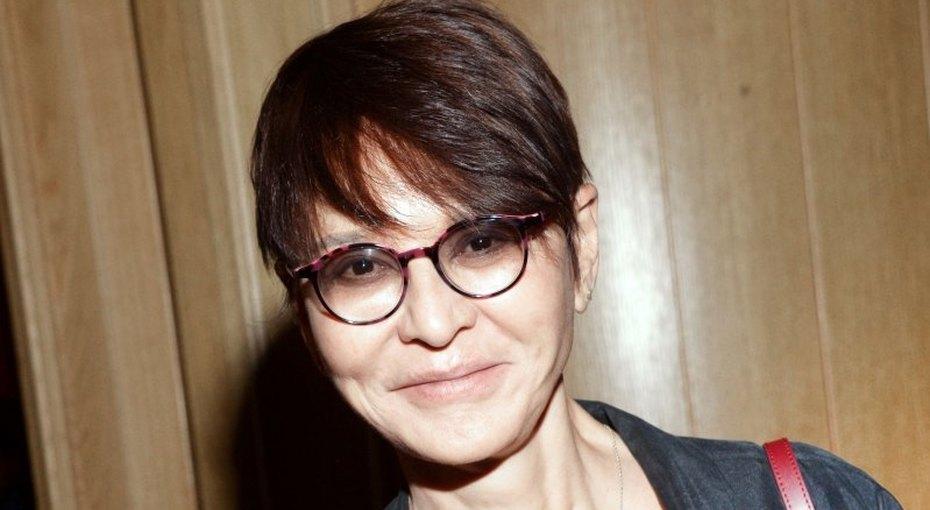 «С изменами неборолись»: Ирина Хакамада рассказала овозлюбленном