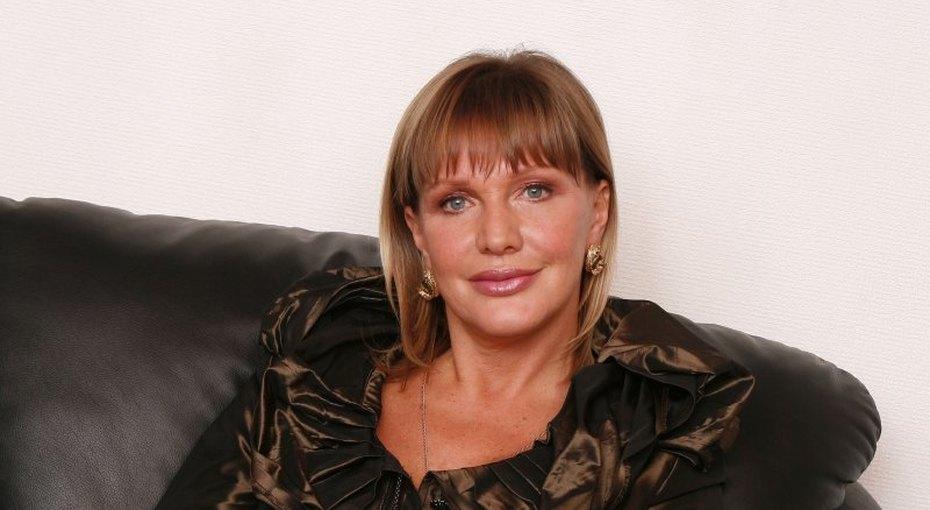 «Победит телезритель»: Елена Проклова рассказала отрудностях, которые переживает в«Последнем герое»