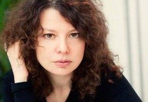 Марта Кетро: почему российские женщины не готовы к равенству полов
