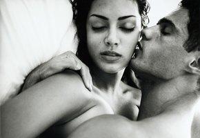8 фактов о сексе, которые хочется напомнить мужчинам