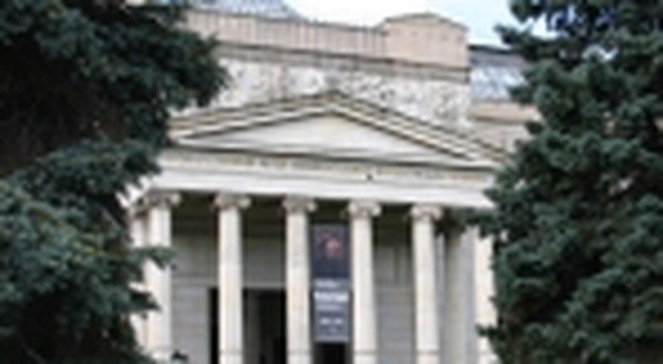 В День города московские музеи будут бесплатными