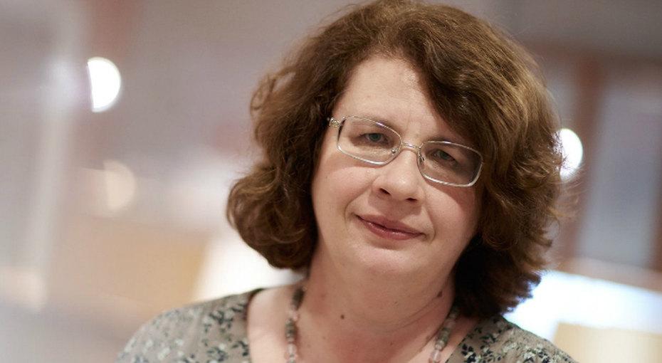 Людмила Петрановская: «Вы неможете сделать вашу маму счастливой, это неваша обязанность»