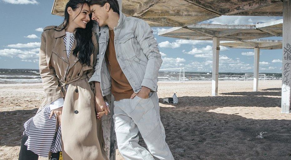 водонаева алена вышла замуж фото отличный вариант