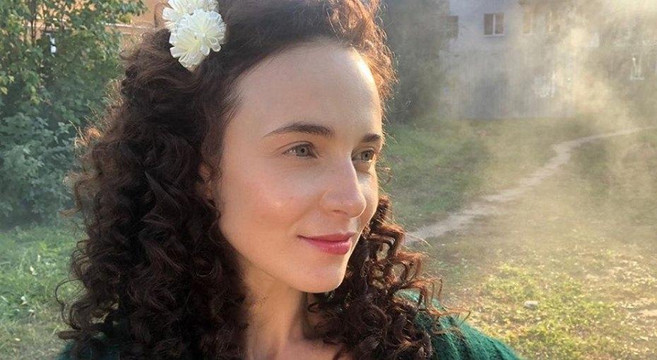 «Мы заравноправие»: Анна Снаткина рассказала осемейной жизни
