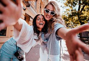 Блондины против брюнетов: как цвет волос влияет на долголетие и здоровье?