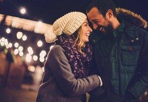 Психологи рассчитали оптимальную частоту свиданий для влюбленных (спойлер: слишком мало!)