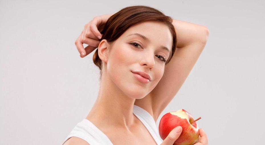 4 экспресс-диеты, которые работают