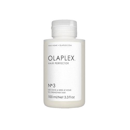 Hair Perfector Эликсир Совершенство волос №3, Olaplex, 2598 руб