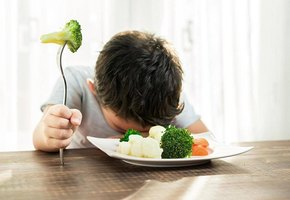 Диетологи назвали единственный овощ, который нам по-настоящему необходим