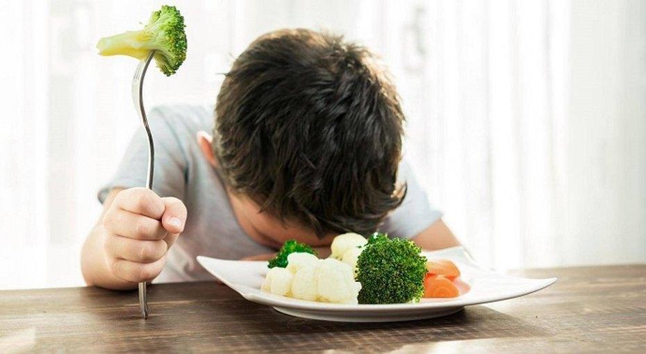 Диетологи назвали единственный овощ, который нам по‑настоящему необходим.