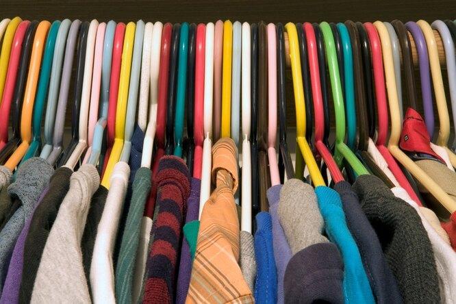 9 привычек, наводящих порядок ввашем доме ивашей жизни
