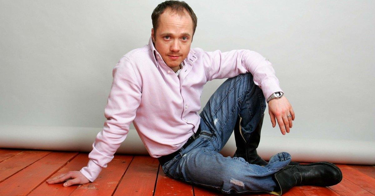 Евгений Стычкин биография личная жизнь семья жена дети