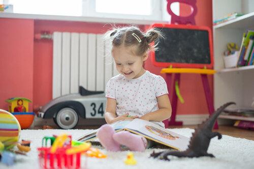 Книжки-игрушки длясамых маленьких: советы обозревателя Евгении Шафферт