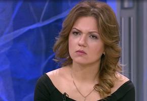 Узница скопинского маньяка написала на него заявление