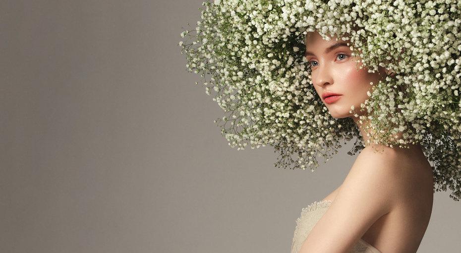 Главный тренд: мода становится экологичной