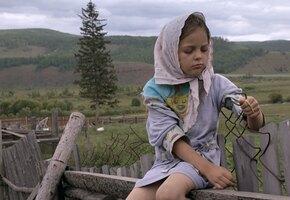 «В чем смысл жизни?»: Зачем смотреть фильм «Человек неунывающий»