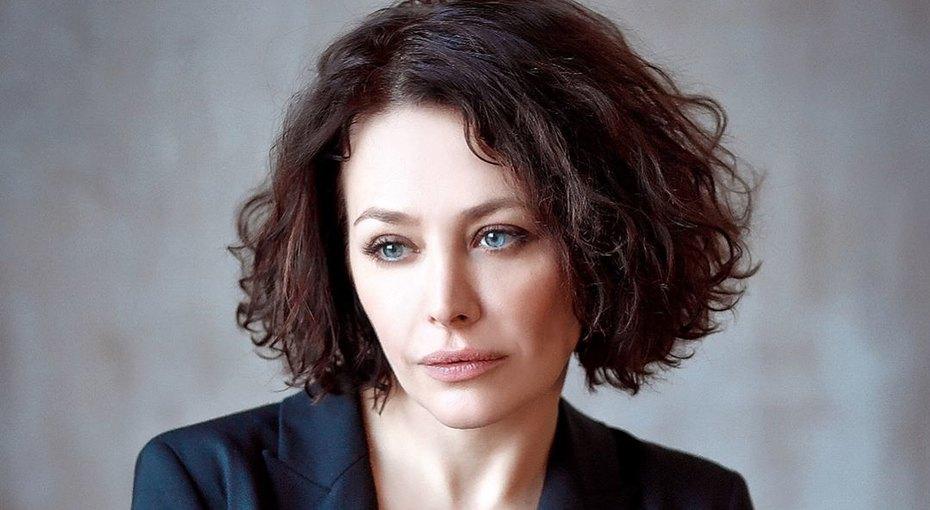 Екатерина Волкова объяснила, почему бывший муж Эдуард Лимонов нехочет видеться сих общими детьми