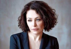 Екатерина Волкова объяснила, почему бывший муж Эдуард Лимонов не хочет видеться с их общими детьми