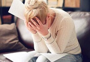 8 домашних вещей, которые вызывают стресс