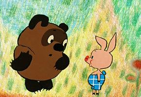 Классика мультипликации: 20 мультфильмов, которые вы просто обязаны показать детям