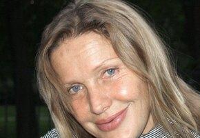 «Раздевал меня»: Елена Проклова рассказала, как ее домогался известный актер
