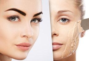 Не выглядеть провинциально: 7 главных правил яркого макияжа