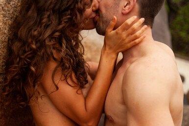 4 способа улучшить вашу сексуальную жизнь. Безлекарств истимуляторов